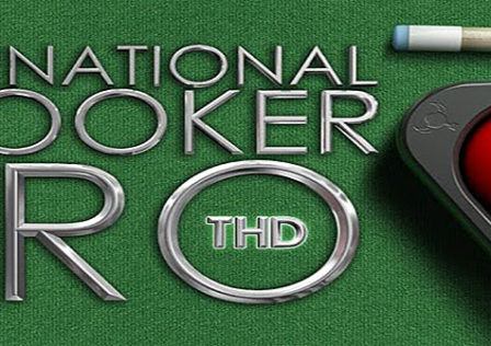 international-snooker-pro-thd-android