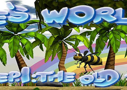 joes-world-android-game