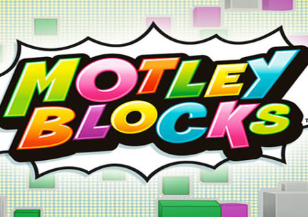 motley-blocks-android-game