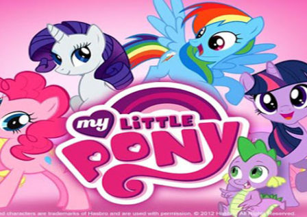 my-little-pony-android-game-review