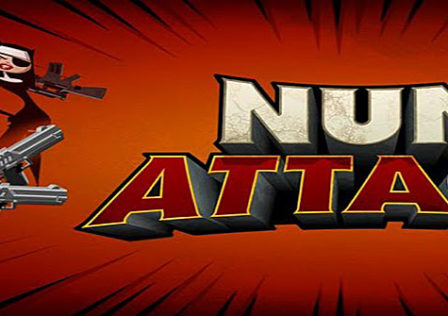 nun-attack-android-game