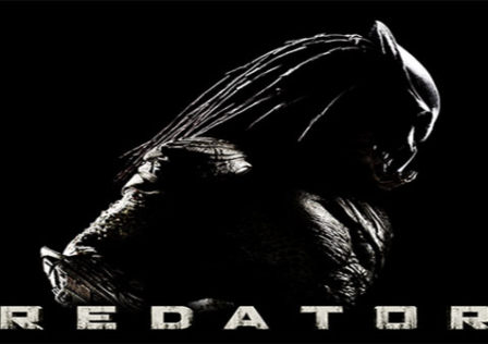predator-android-game
