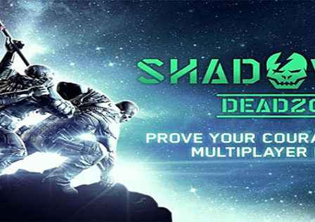 shadowgun-deadzone-android-game-review