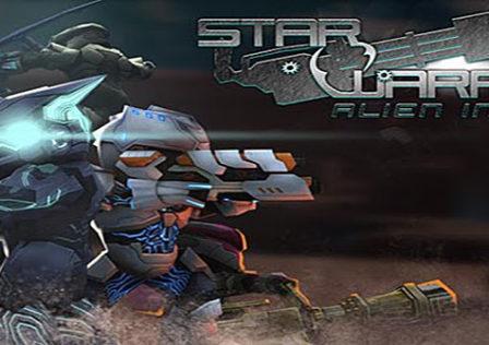 star-warfare-alien-invasion-android-game