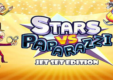 stars-vs-paparazzi-android-game