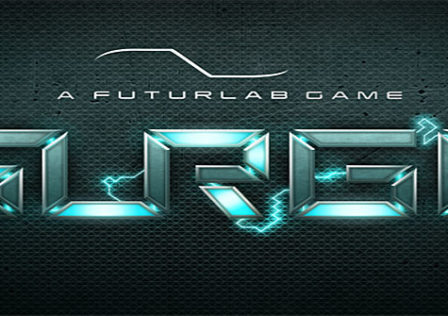 surge-android-game