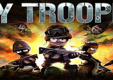 tiny-troopers-android-game