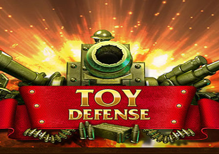 toy-defense-android-game