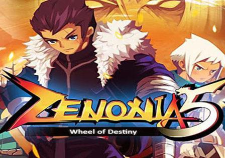 zenonia-5-android-game-live
