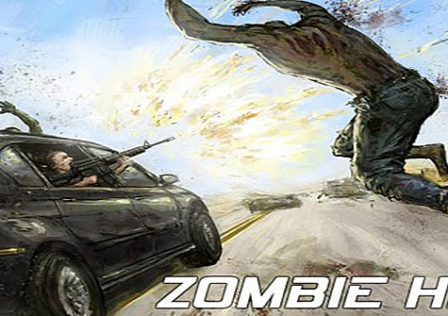 zombie-highway-android-game
