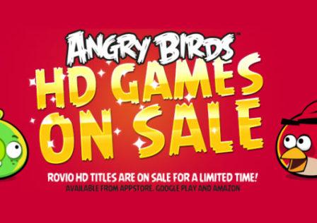 Angry-Birds-Christmas-Sale