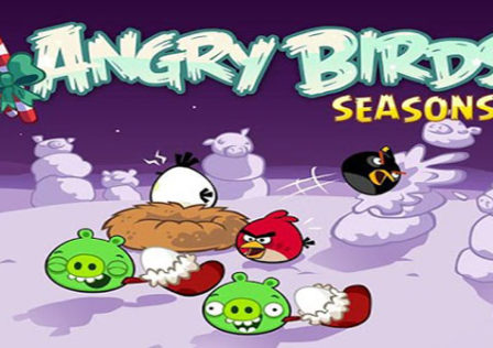 Angry-Birds-Seasons-Winter-Wonderham-Android-live