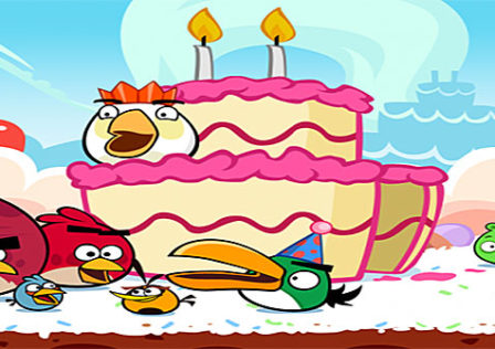 Angry-Birds-birthday