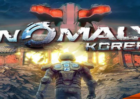Anomaly-Korea-Android-Game-Live