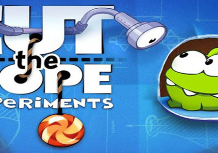 Cut-The-Rope-android-sale