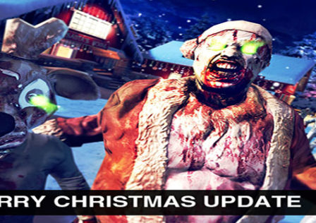 Dead-Trigger-Android-Christmas-update-live