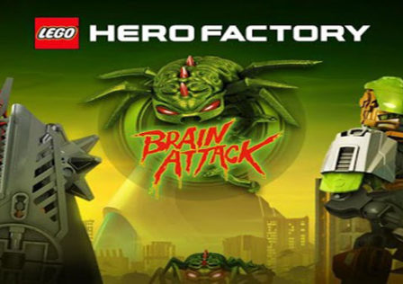 Lego-Hero-Factory-Brain-Attack–Android-Game