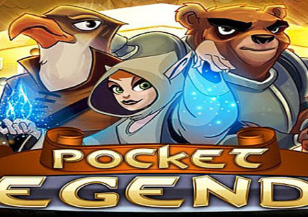 Pocket-Legends-content-update-android