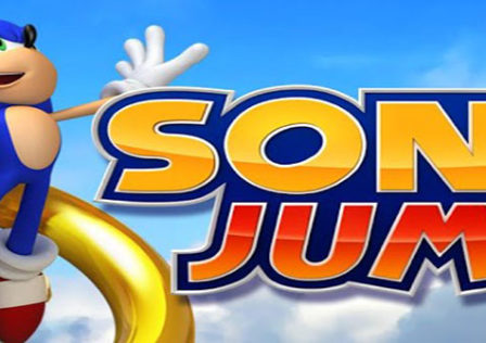 Sonic-Jump-android-game-live