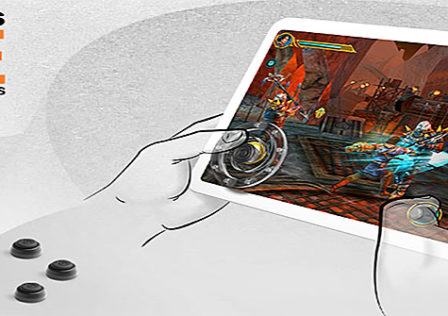 SteelSeries-Free-Touchscreen-Gaming-Controls