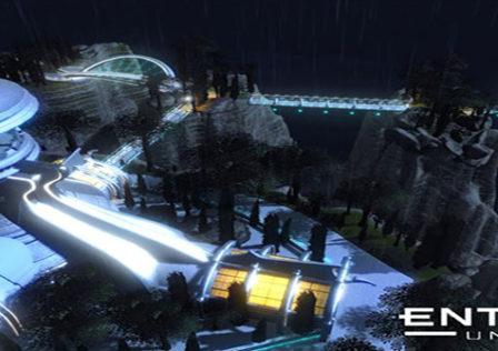 Virtual-Tycoon-Entropia-Universe-Android-App