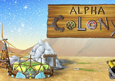 alpha-colony-android-game