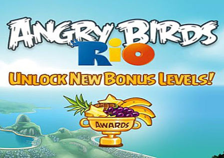 angry-birds-rio-android-bonus-levels