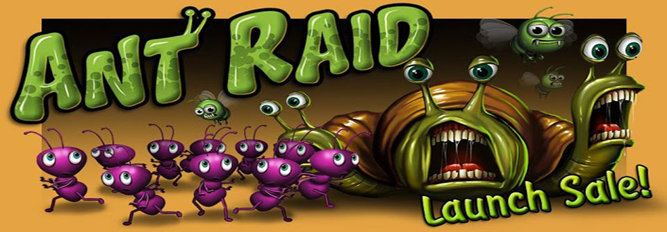 ant-raid-android-game-live