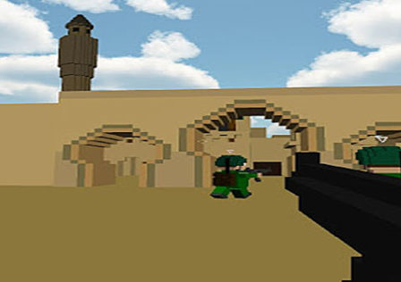 block-ops-android-game