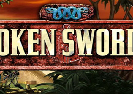 broken-sword-II-android-game