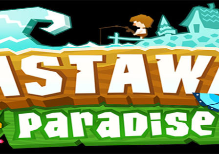 castaway-paradise-android-game