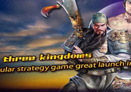 chaos-of-three-kingdoms-android-game