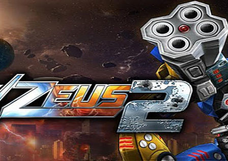 exzeus-2-android-game-live