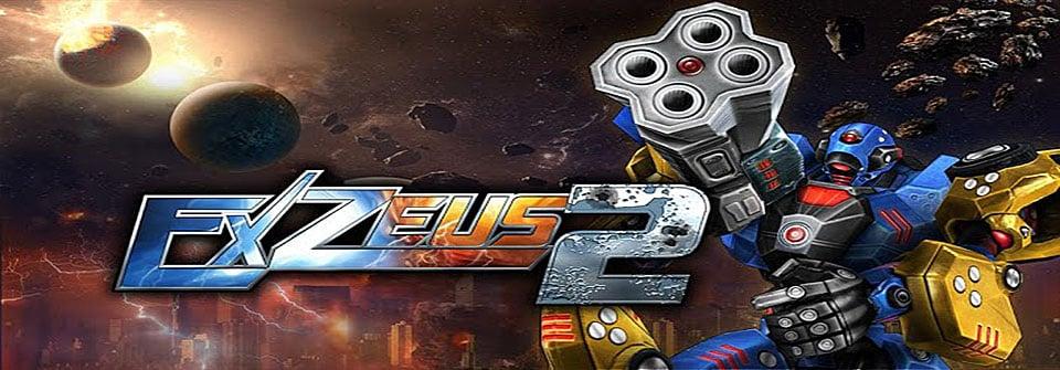 exzeus-2-android-game-live