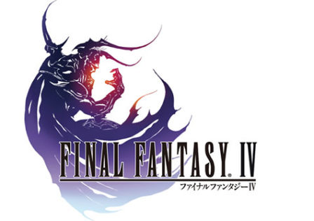 final-fantasy-IV-android-game