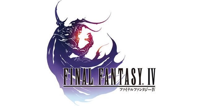 final-fantasy-IV-android-game-b