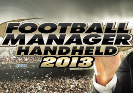football-manager-handheld-2013-android-game