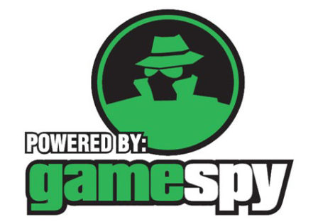 gamespy-open-android-game-developers