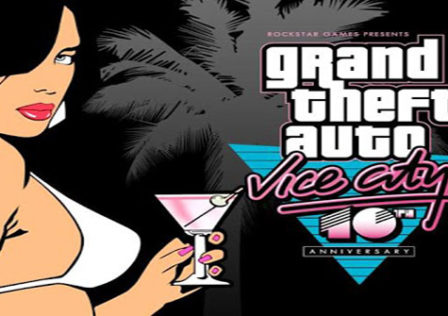 grand-theft-auto-vice-city-android-live