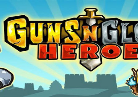 guns-n-glory-heroes-android-game