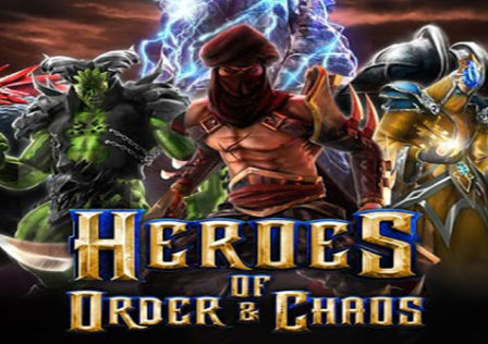 heroes-of-order-and-chaos-android-game-live