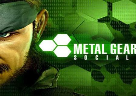 metal-gear-solid-social-ops-android-game