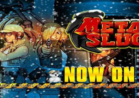 metal-slug-3-blazing-star-android-game-sale