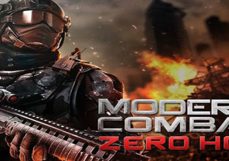 modern-combat-4-android-game-live