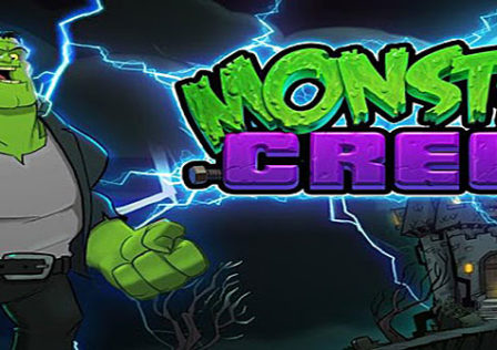 monster-crew-android-game