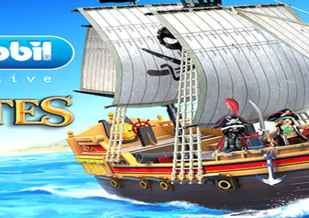 playmobile-pirates-android-game