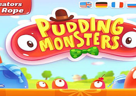 pudding-monsters-android-game-live