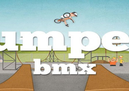 pumped-bmx-android-game