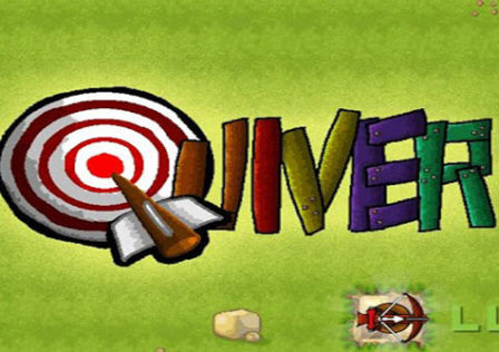 quiver-android-game