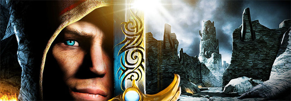 ravensword-shadowlands-android-game